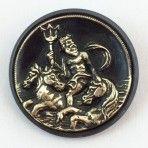 Neptune with Horses