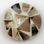 Pearl Inlay Laminate