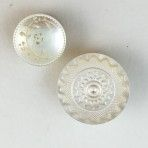 Carved Pearl Duo