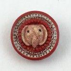 Rossi Elephant