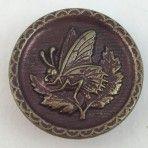 Original Tint Butterfly