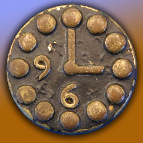 112Spring2010