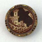 Ivoroid Castle