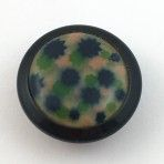 Glow Bubble Celluloid