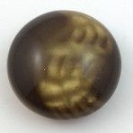 Celluloid Glow Bubble
