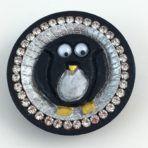 Rossi Penguin