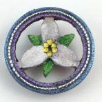 Rossi Trillium Bloom