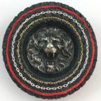 Rossi Lion Head