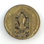 Brass Pattern
