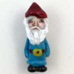 Glass Gnome