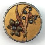 Original Tint Floral