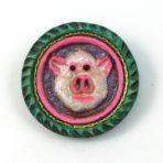 Rossi Pig