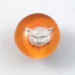 Rarig Sulphide Cat