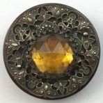 Bakelite Jewel