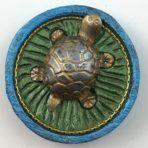 Rossi Turtle