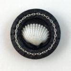 Rossie Seashell