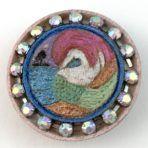 Rossi Mermaid
